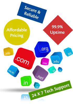 Web hosting qatar
